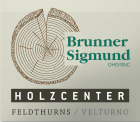 tl_files/pittschieler/images/brunner_sigmund_logo.jpg