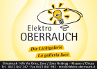 tl_files/pittschieler/images/oberrauch_logo.jpg